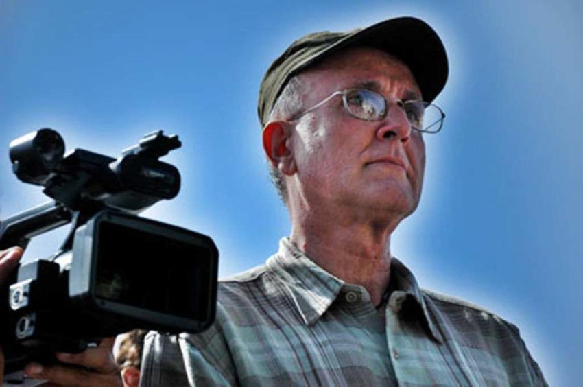 Fallece en Cuba el cineasta Tomás Piard