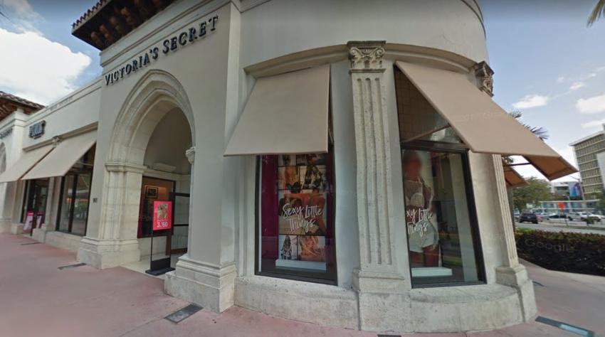 Victoria's Secret anuncia el cierre de más de 200 tiendas en EEUU y Canadá