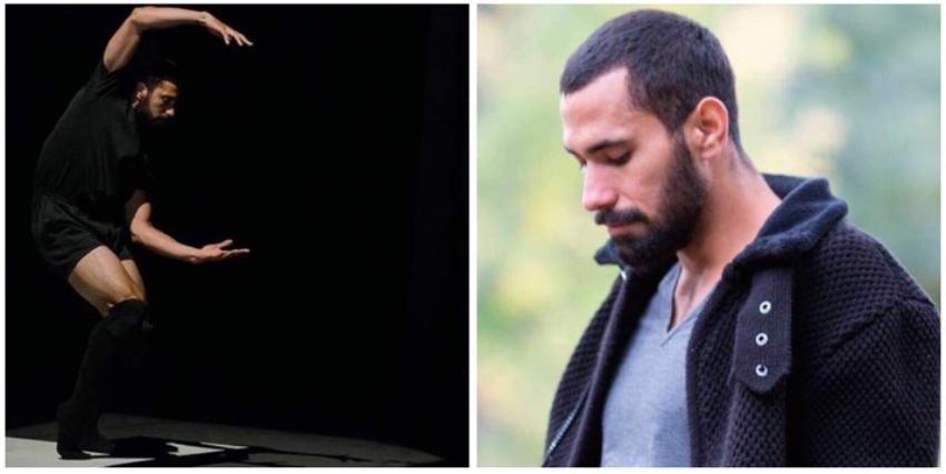 Otro cubano nominado al Premio Benois de la Danse, considerados los Óscar de la danza