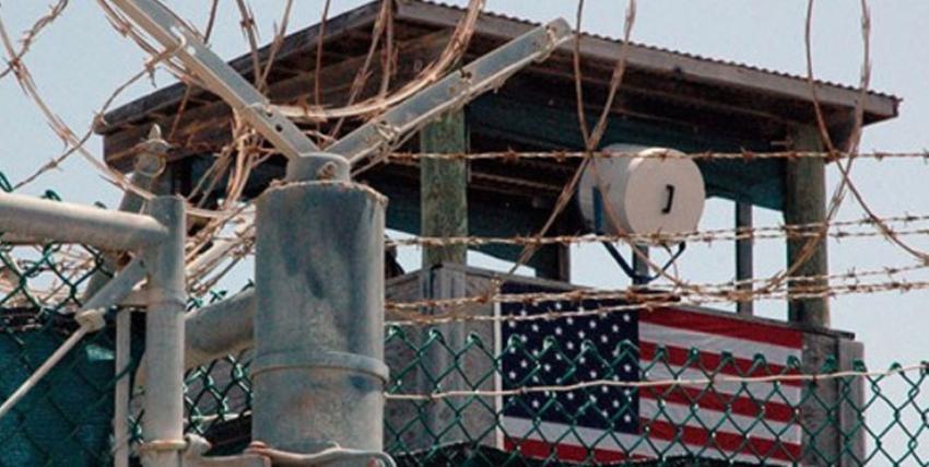 Un marinero es el primer caso de coronavirus en la Base Naval de  EEUU en Guantánamo