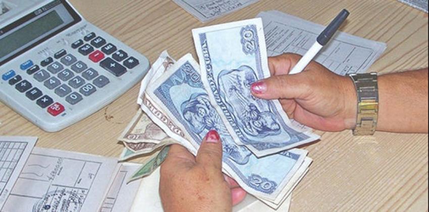 Gobierno cubano revela pérdidas de 2.000 millones de pesos por corrupción e incumplimientos de pago