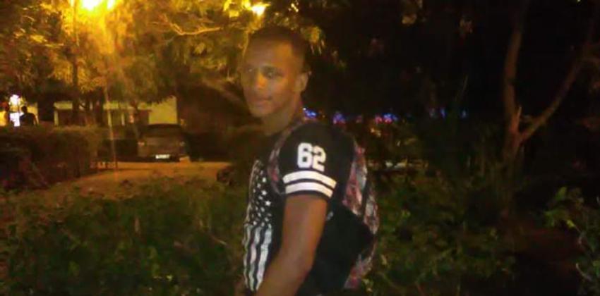 Asesinan violentamente a un joven santiaguero implicado en robo de harina a empresa estatal