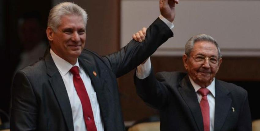Antes de que finalice 2019 Cuba contará con un primer ministro y para el próximo año gobernadores y vicegobernadores provinciales