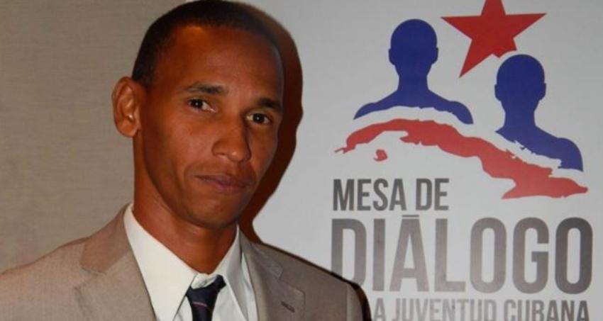 Autoridades del penal Kilo 5 en Pinar del Río niegan asistencia médica a un preso político