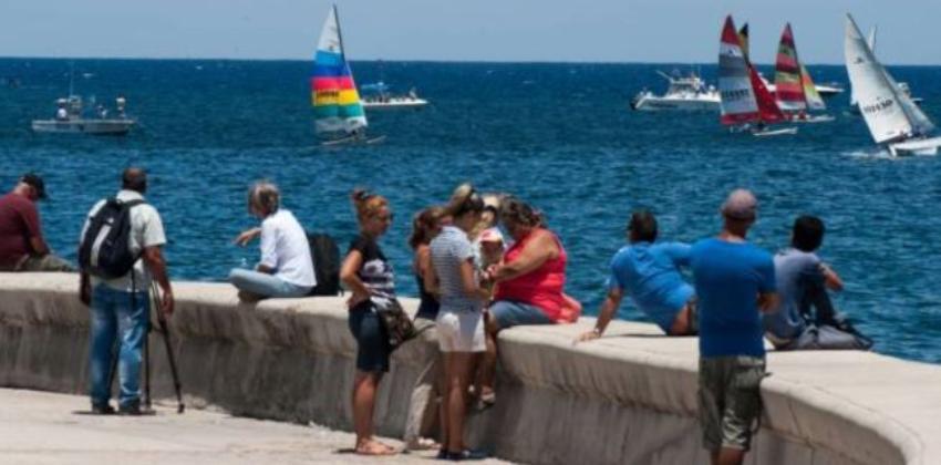 Club Internacional Hemingway de Cuba atraerá a 19 embarcaciones estadounidenses para celebrar evento de exhibición próximamente