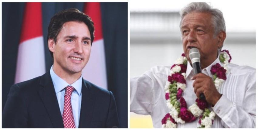 México y Canadá aseguran protegerán a sus empresas en Cuba, tras activación del Título III de la Ley Helms-Burton
