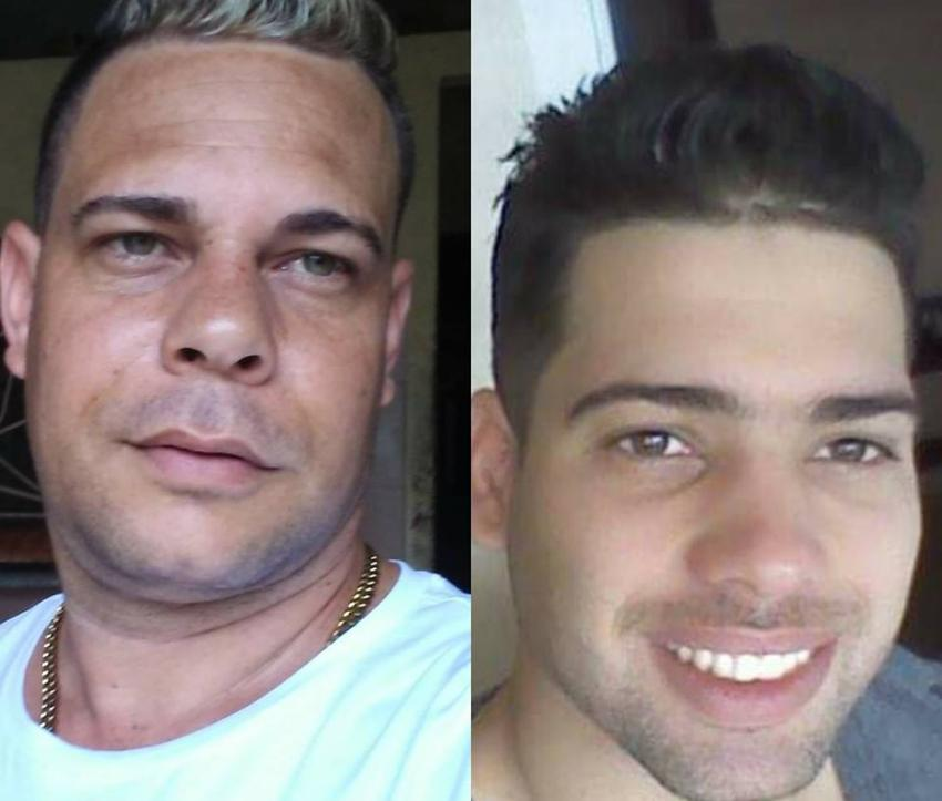 Tras seis años de acoso sexual a menores en una escuela en Cuba, encarcelan al perpetrador, un profesor de Educación Física