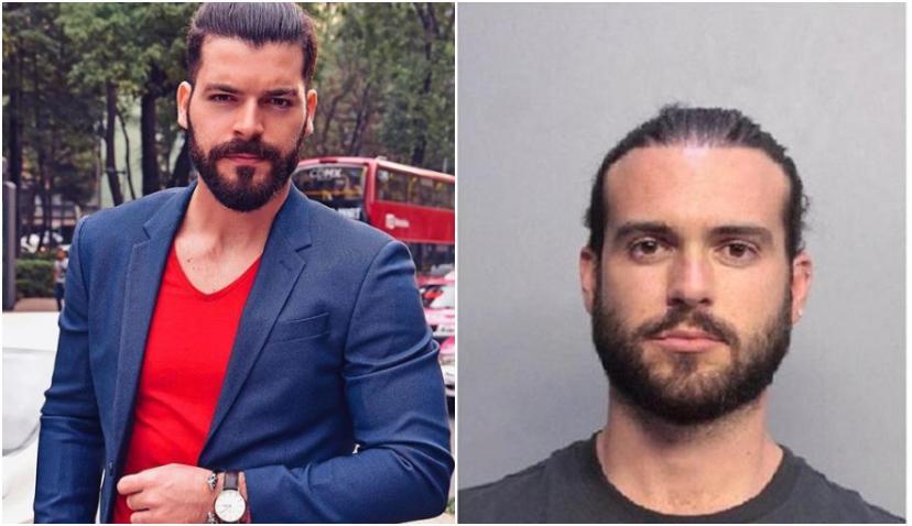 """Actor y cantante cubano arremete contra Pablo Lyle: """"Esto es asesinato, cobarde"""""""