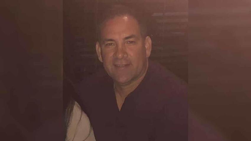 Asesinan a empresario cubanoamericano en Bahamas