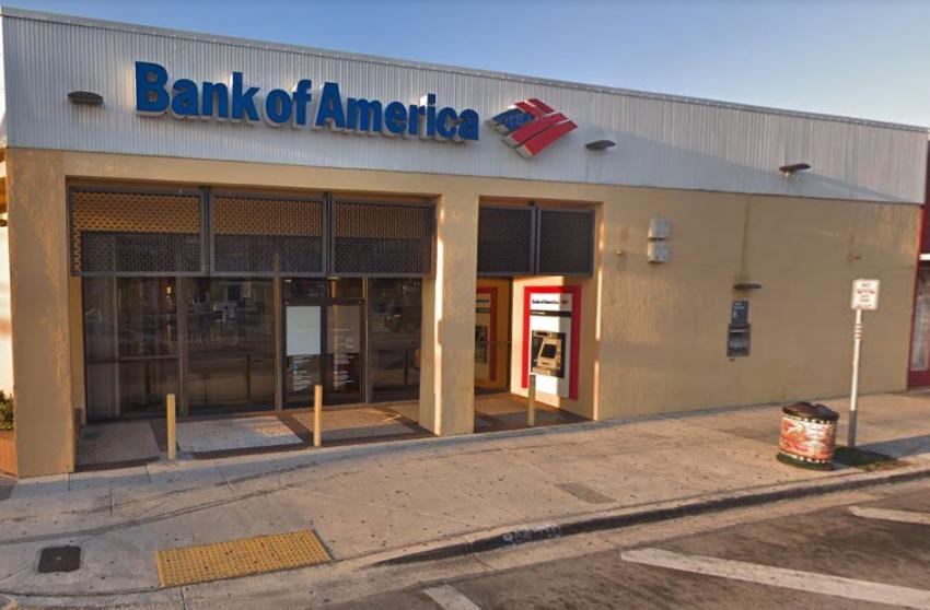 Bank of America anuncia que subirá el salario mínimo a $20 la hora