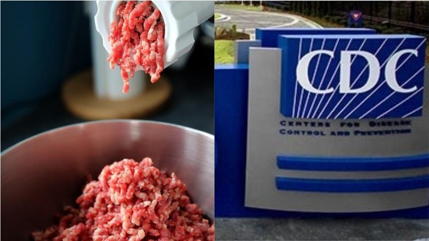 Brote de E. coli se expande a 10 estados y llega a la Florida; autoridades aún no identifican al productor