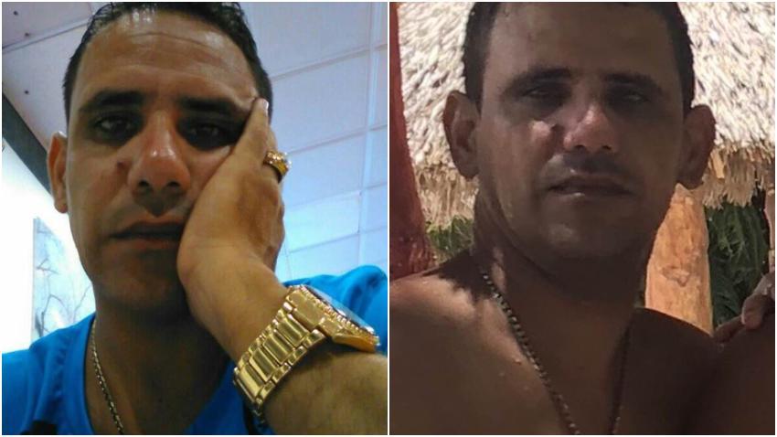 Reportan desaparición de otro cubano en Villa Clara; la familia está desesperada
