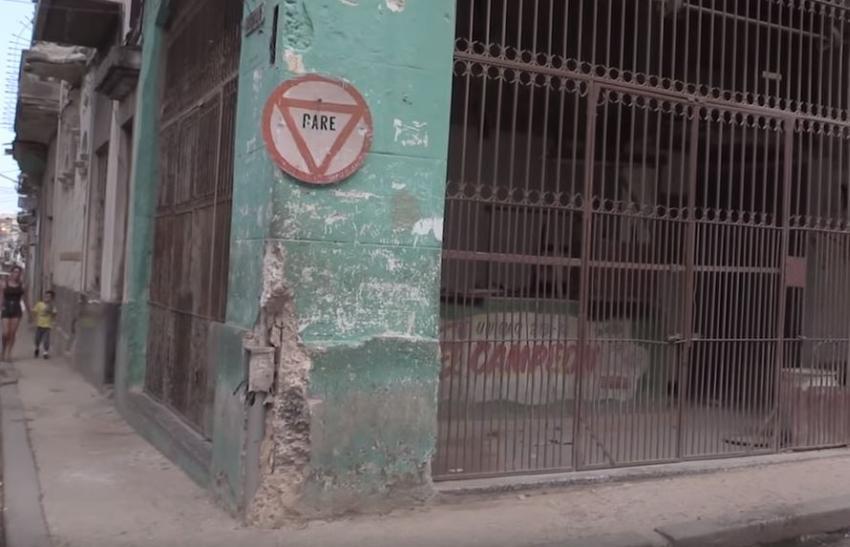 Cubanos en Cuba opinan sobre la escasez en la isla