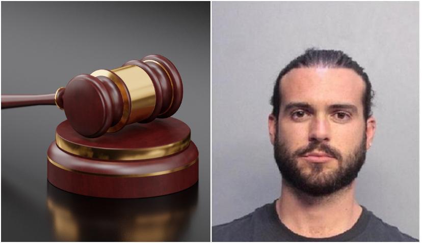 Abogados defensores de Pablo Lyle piden al juez que se les entregue más información sobre la víctima