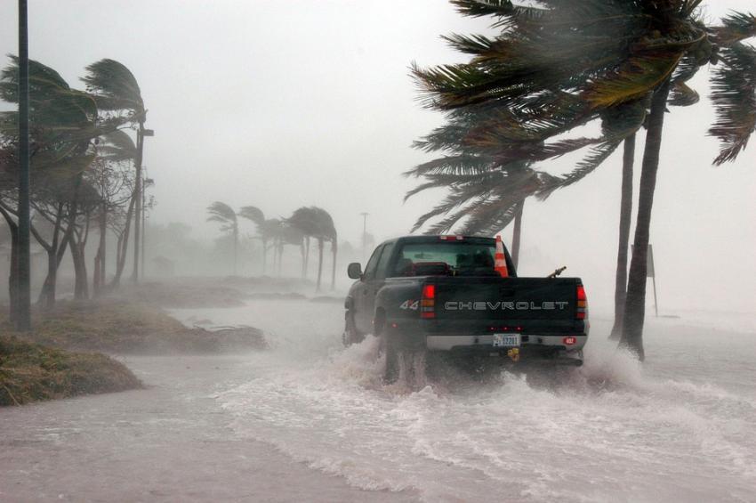 Plazo para inscribirse en el programa de estacionamiento gratis en Miami durante la temporada ciclónica vence el 29 de junio