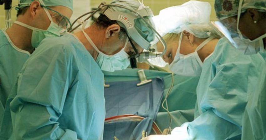 Hospital cubano publica lista de precios de algunos servicios médicos y usuarios en las redes se preocupan