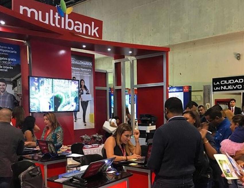 Banco panameño Multibank cierra cuentas de empresas con vínculos con Cuba