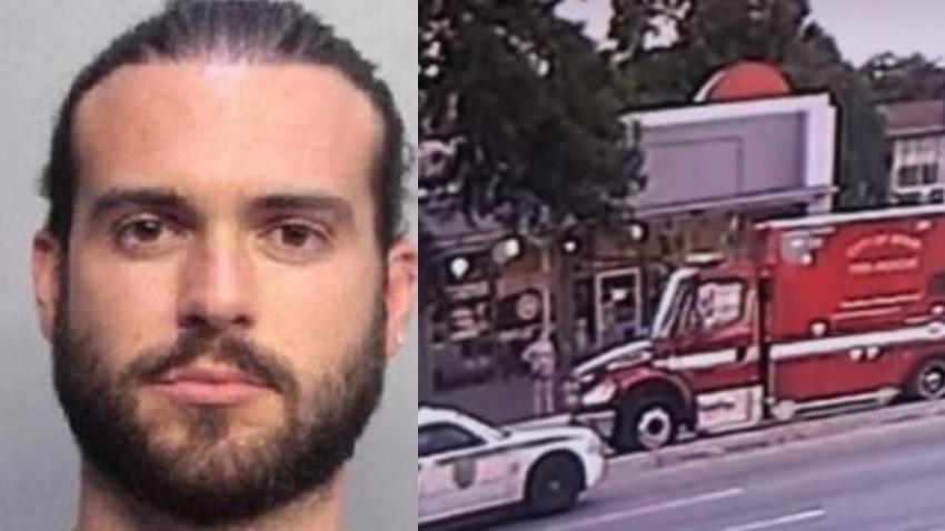Aplazan una vez más el juicio de Pablo Lyle en Miami por el homicidio del cubano Juan Ricardo Hernández