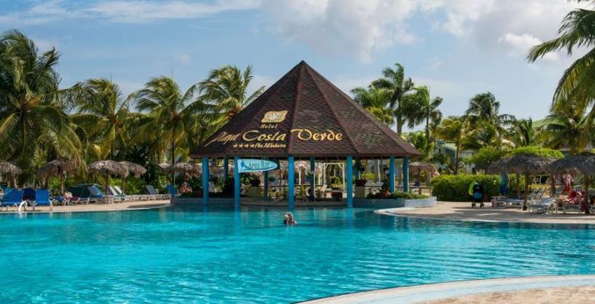 La familia Sánchez-Hill prepara demanda contra las cadenas hoteleras españolas Meliá y Blau por operar negocios en sus terrenos en Cuba