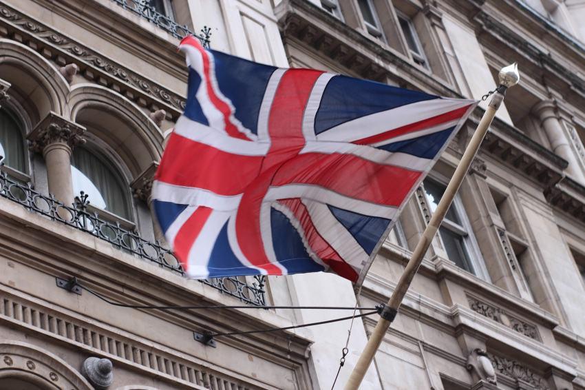 Reino Unido rechaza implementación del Título III de la Ley Helms Burton