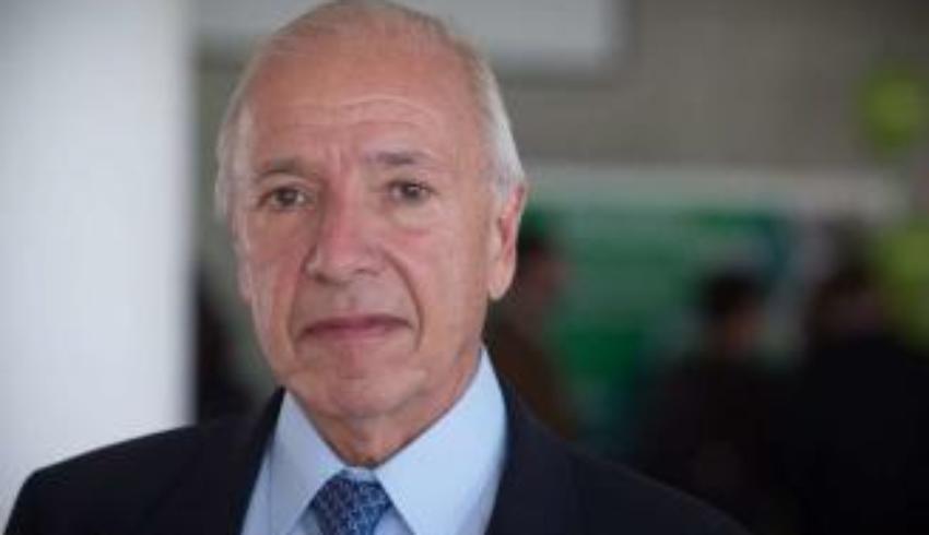 Cubanoamericano Alejandro Portes recibe Premio Princesa de Asturias por su estudio de las migraciones internacionales
