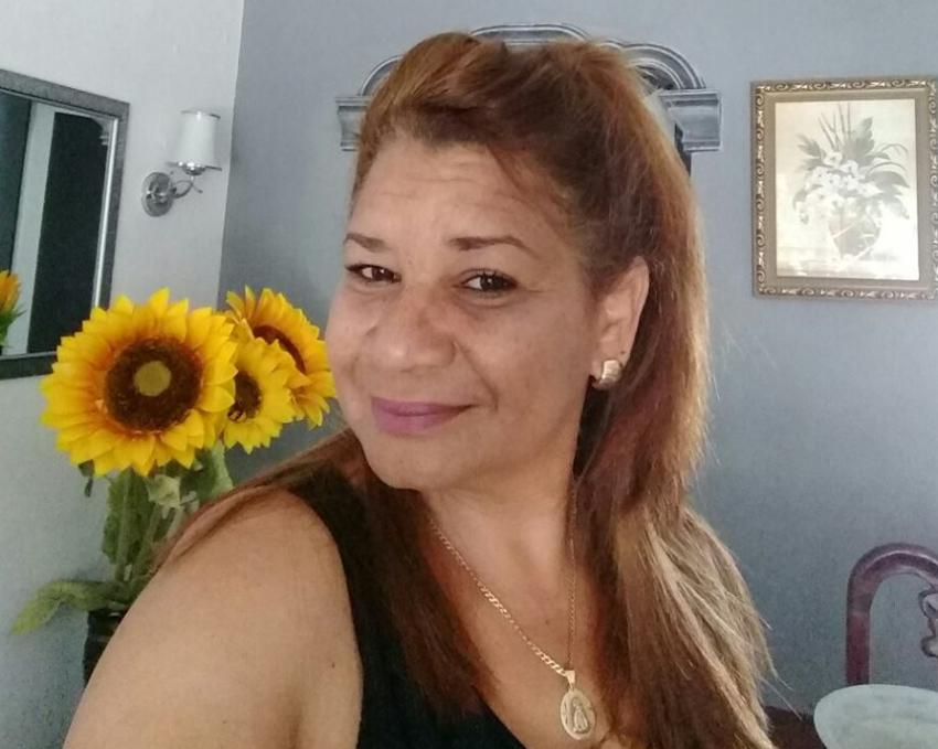 Muere una doctora cubana en Ecuador, a causa de una fuga de gas