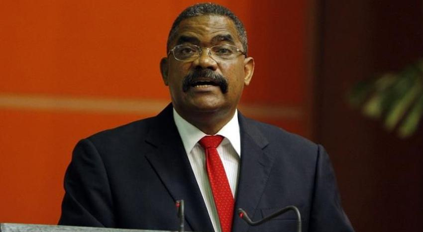 La FDHC incluye al presidente del Tribunal Supremo de Cuba, Rubén Remigio Ferro en la lista de represores cubanos
