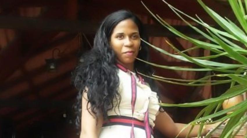 Asesinato en Cuba: Santiaguera muere a manos de su ex marido, quien se suicidó más tarde