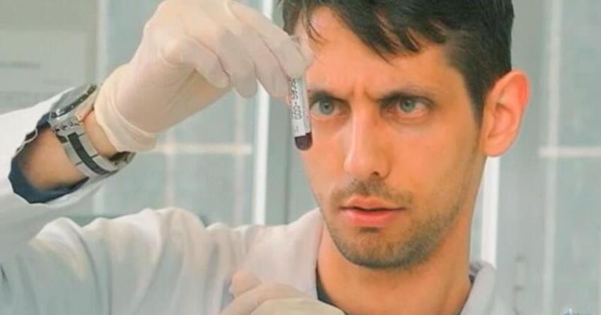 Científico cubano asegura que el mundo ganará la batalla contra el cáncer