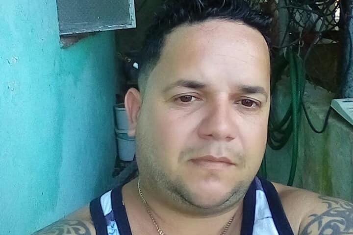 Fallece un cubano en México que buscaba llegar a Estados Unidos