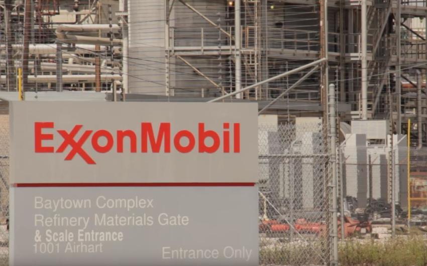 Petrolera Exxon Mobil demanda Cimex y CUPET bajo la Ley Helms-Burton