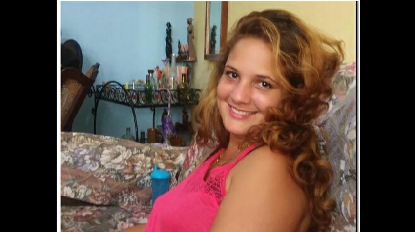 Matan a puñaladas a una joven cubana que dejaba a sus dos niños en el círculo infantil