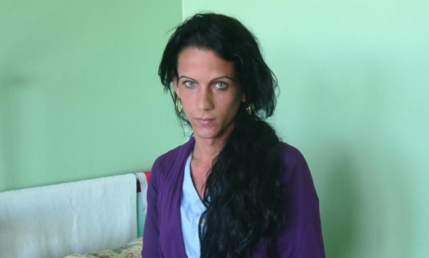 Activista de la comunidad LGBTI en Cuba es víctima de amenazas: 'Recuerda que estás solo y puedes amanecer en cualquier laguna', le escribieron a su teléfono