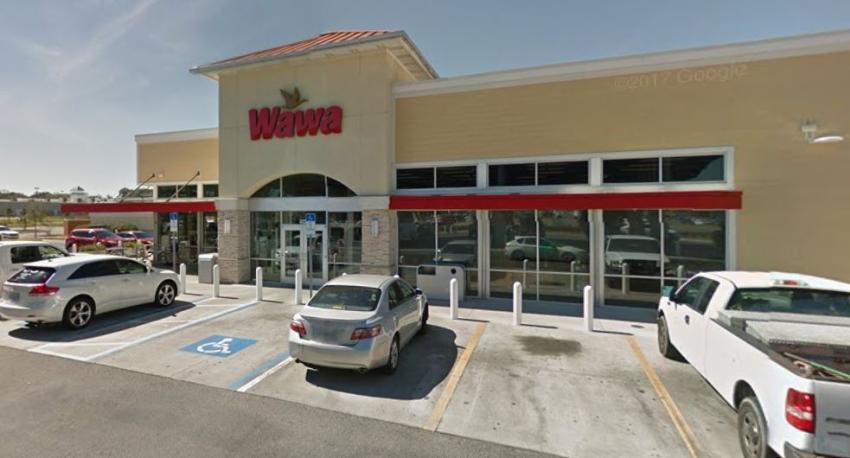Abren esta semana en Miami los tres nuevos mercados Wawa