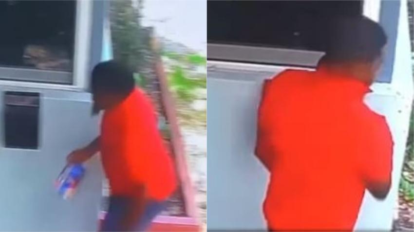 Continúan en Miami los robos en portales de viviendas, pero ahora los ladrones se hacen pasar por repartidores de publicidad