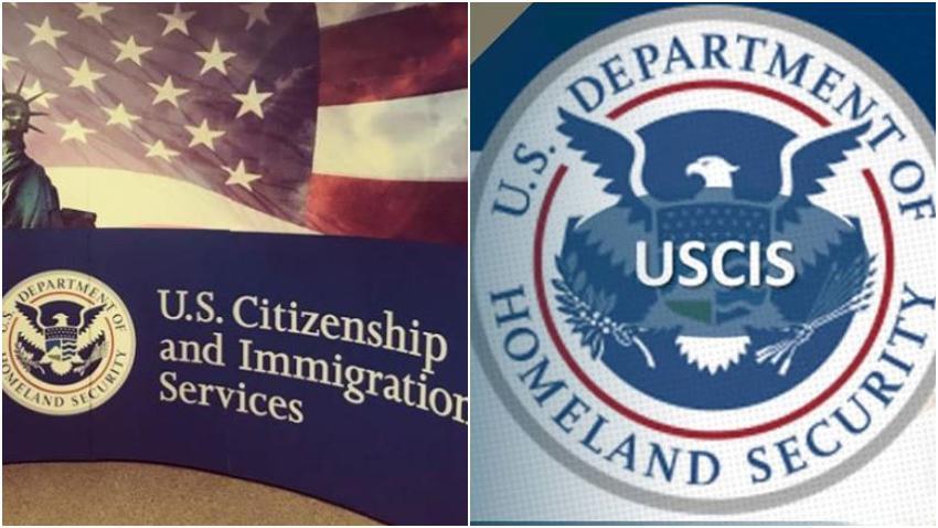 USCIS realiza cambios a varios formularios para trámites de inmigración