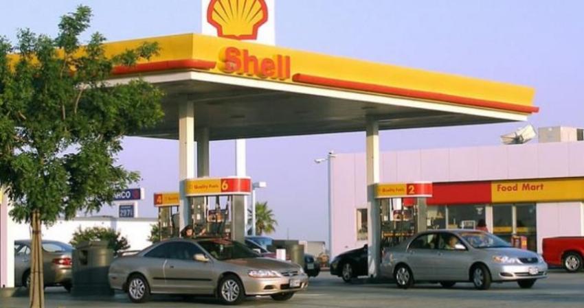 Súper oferta de gasolina a solo 99 centavos en Miami, entérate dónde