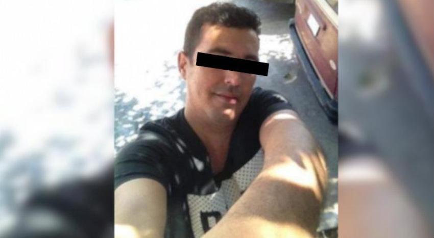 Cubano a prisión preventiva por abusar sexualmente de una niña en México