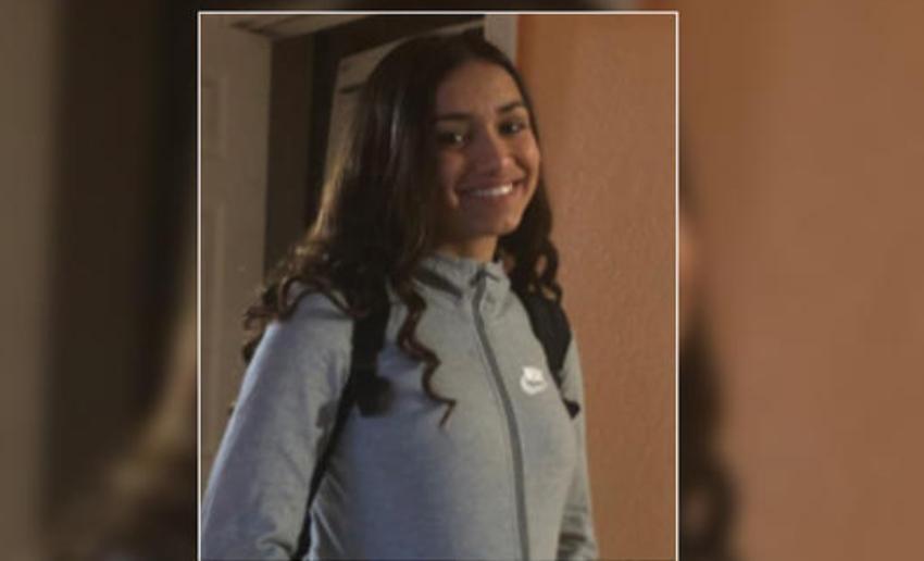 Desaparecida desde el mes de mayo, adolescente de Miami-Dade, la policía continúa buscándola