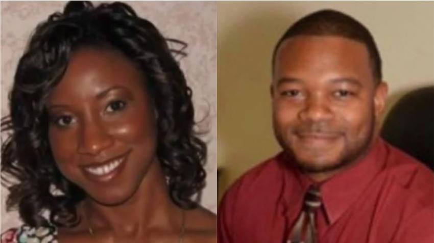 Exsubdirector de escuela en Miami Gardens donde trabajaba la maestra que fue encontrada asesinada en un canal, es acusado de su muerte