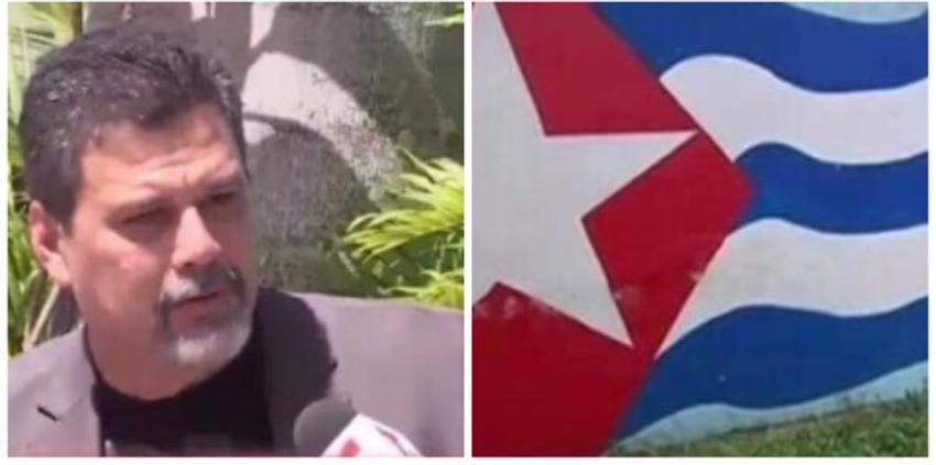 Convocan a jornada de protestas en toda Cuba el 13 de julio