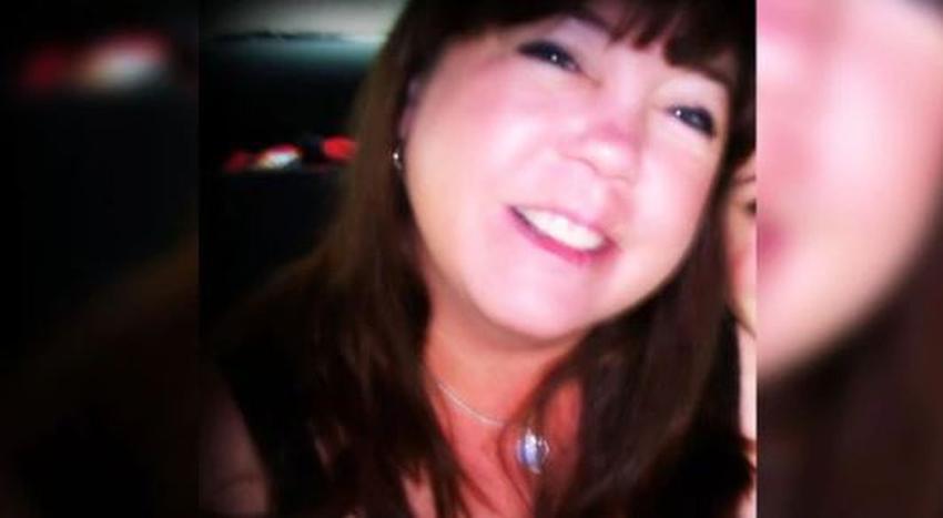 Muere otra turista estadounidense en un hotel en Punta Cana en la República Dominicana