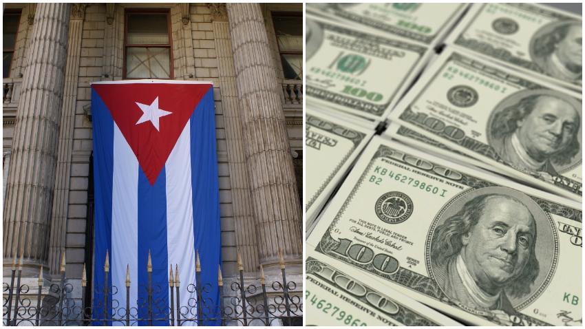 Gobierno de Cuba abre las puertas para que cubanos que viven en el exterior inviertan en la isla pero como si fueran extranjeros