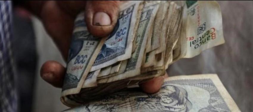 Así reaccionaron los cubanos al anuncio del aumento salarial en la Isla