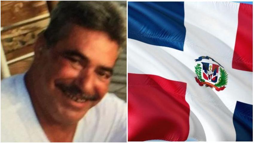 Fallece otro turista estadounidense en República Dominicana, la cifra de fallecidos sube a 10