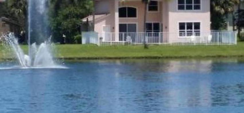 Inician investigación tras la muerte de una niña de casi dos años que se ahogó en un lago