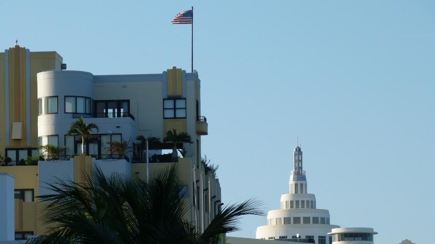 Miami Beach comienza a aceptar solicitudes para vivienda asequible con estudios que comienzan en los 739 dólares