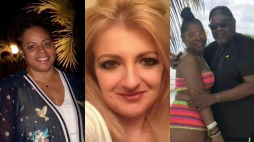 Sale a la luz muerte de otra turista en el 2018 bajo circunstancias similares a las de tres turistas estadounidenses en mismo grupo hotelero de Punta Cana