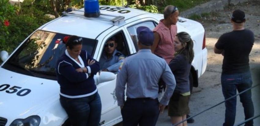 Prisoners Defenders denunciará las violaciones del Decreto-Ley 370 de Cuba, a través de una conferencia de prensa