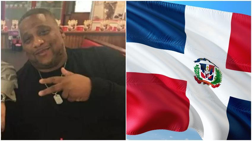 Departamento de Estado confirma la muerte de otro turista estadounidense en República Dominicana